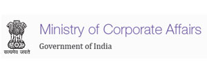 Ministry of Corporate Affairs