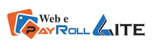 Website & webtel software Search Page