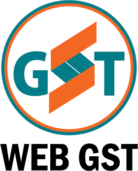 Complete solution for GST Returns & Reconciliations